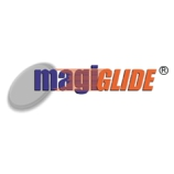magiglide